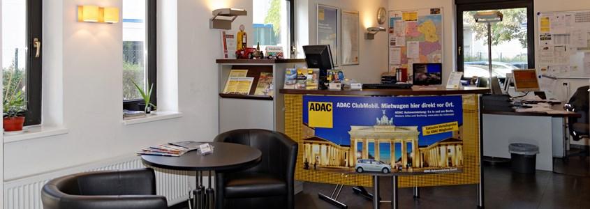ADAC Clubmobil