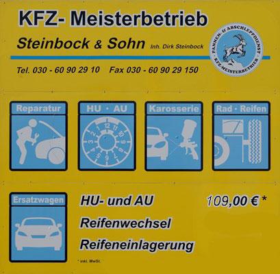 Werkstattpreise-03-2019
